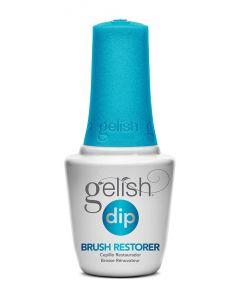 Gelish Dip #5 - Brush Restorer
