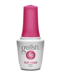 Gelish Dip #4 - Top Coat