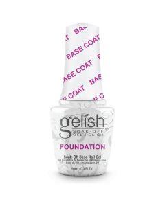Foundation - Base Gel