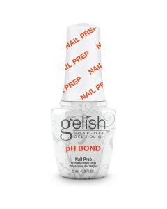 pH Bond - Nail Prep